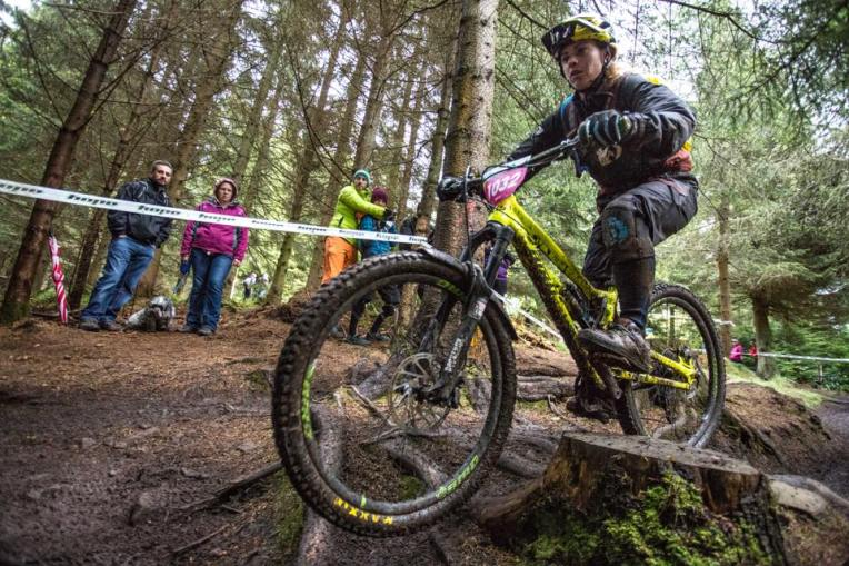 Enduro World Series - cred Trevor Worsey (2)