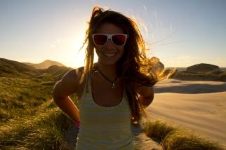 Life Style Beach NZ