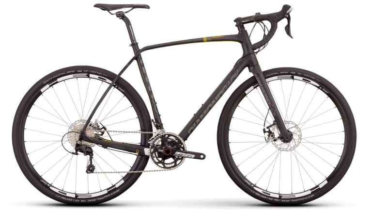 road-bikes-16-haanjo-comp-carbon-raw-profile