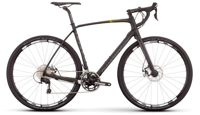 road-bikes-16-haanjo-comp-carbon-raw-profile